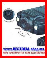 Foto 4 Auto Car Camcorder HD nur € 21 keine Versandkosten
