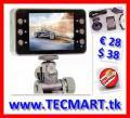 Auto DVR DashCam 1080p nur € 28 versandkostenfrei