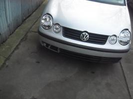 Foto 5 Auto Fronteile Komplett spez.Audi, VW, Mercedes, Mini und Andere