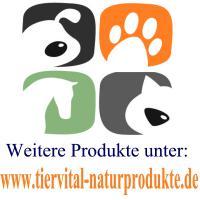 Foto 4 Auto Hundekorb Travelmat Plus Kunstleder Hunde Autobett, Auto Hundekorb