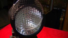 Foto 2 Auto-Not-Suchscheinwerfer