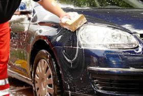 Foto 2 Auto Reinigung un Maschinelle Politur