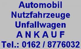 Auto ankauf Berlin - Kfz Ankauf Berlin - LKW Ankauf Berlin - Unfallwagen Ankauf Berlin - Autoexport Berlin - Gebrauchtwagen Ankauf Berlin