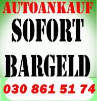 Autoankauf Berlin Deutschland 030 861 51 74 www.tay-autohandel.de