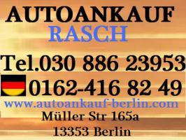 Foto 6 Autoankauf Berlin Neukölln - Tempelhof - Kreuzberg. Tel: 030/ 886 23 953