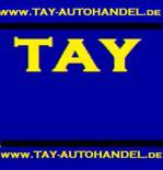 Foto 3 Autoankauf Berlin / Umland Autohandel Tay Schnell flexibel & unkompliziert 030 861 51 74 www.tay-autohandel.de