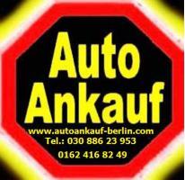 Foto 3 Autoankauf Berlin - Umland -Bundesweit  Rasch autohandel - Autoankauf Berlin  Spandau / Treptow / Köpenick  / Wilmersdorf / Schönefelt /  Brelin - Bundesweit Tel:030 88623953