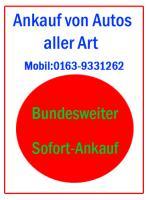 Autoankauf Ennepetal NRW - PKW Ankauf & Verkauf