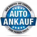 Autoankauf Essen PKW LKW ANKAUF EXPORT