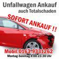 Autoankauf Hamm NRW - Ankauf & Verkauf von Unfallwagen Hamm