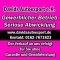 Autoankauf Hamm Tel:0162-7671823 Autoankauf Hamm Autohändler