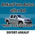 Autoankauf Jüchen NRW - PKW Ankauf & Verkauf