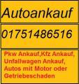 Autoankauf Land Hessen .Wiesbaden,,