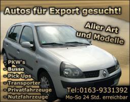 Autoankauf Opel Corsa - Auto-Ankauf Opel Corsa - Opel Corsa mit Unfallschaden verkaufen