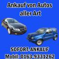 Autoankauf Weilerswist NRW - PKW Ankauf & Verkauf 0163-9331262 NRW
