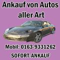 Autoankauf Wesel NRW - PKW Ankauf & Verkauf 0163-9331262 NRW