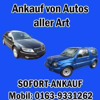 Autoankauf Wettringen NRW - PKW Ankauf & Verkauf 0163-9331262 NRW