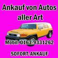 Autoankauf Witten NRW - PKW Ankauf & Verkauf 0163-9331262 NRW