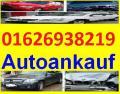 Autoankauf,Frankfurt am Main,aller Art und Modellle
