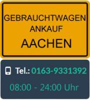 Autoexport Aachen - Auto Export Aachen - Autohändler!