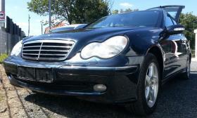 Foto 4 Autogalerie Heidenau An-und Verkauf gepflegter Gebrauchtwagen