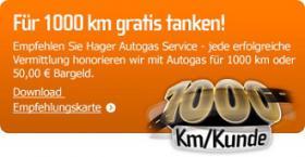 Autogas Berlin Umrüstung Sven Hager GmbH