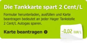 Autogas Umrüstung Berlin Sven Hager GmbH