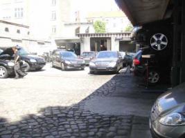 Automatikgetriebe Berlin