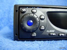 Foto 4 Autoradio Blaupunkt Colorado DJ 50