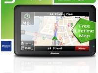 Autozubehör und GPS-Geräte Restposten Retouren