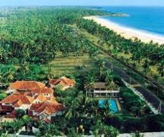 Foto 2 Ayurveda Hotels Bentota - Ayurveda Panchakarmakur, Sri Lanka