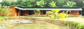 Foto 5 Ayurveda Hotels Bentota - Ayurveda Panchakarmakur, Sri Lanka