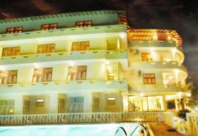 Foto 6 Ayurveda Hotels Bentota - Ayurveda Panchakarmakur, Sri Lanka