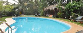 Foto 14 Ayurveda Hotels Bentota - Ayurveda Panchakarmakur, Sri Lanka