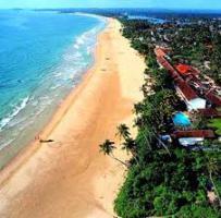 Foto 15 Ayurveda Hotels Bentota - Ayurveda Panchakarmakur, Sri Lanka