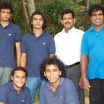 Foto 12 Ayurveda Intensiv Panchakarma-kur in Sri Lanka -  14 Ayurveda-kur Tage mit Vollpension & Yoga