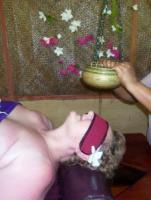 Foto 10 Ayurveda Intensiv Panchakarma-kur mit Vollpension und Yoga in Sri Lanka