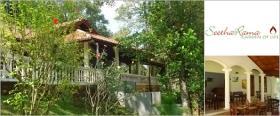 Ayurveda Intensiv-kur in Sri Lanka - 14 Ayurveda-kur Tage mit Vollpension & Yoga