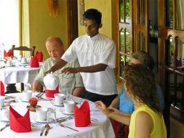 Foto 2 Ayurveda Intensiv-kur in Sri Lanka - 14 Ayurveda-kur Tage mit Vollpension & Yoga