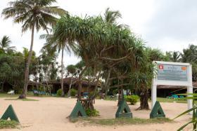 Foto 3 Ayurveda Regeneration-Kur mit Vollpension und Yoga & Meditation in Sri Lanka