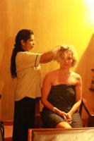 Foto 5 Ayurveda Regeneration-Kur mit Vollpension und Yoga & Meditation in Sri Lanka