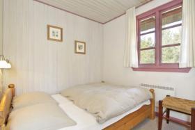 Foto 9 B L A A V A N D  --  Ferienhaus - Dänemark