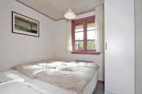 Foto 11 B L A A V A N D  --  Ferienhaus - Dänemark