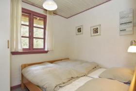 Foto 12 B L A A V A N D  --  Ferienhaus - Dänemark