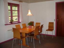 Foto 4 B L A A V A N D  --  Ferienhaus - Dänemark