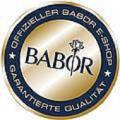 BABOR-Kosmetik-Produkte für Optik und das Wohlfühlen und Aloe-Vera-Produkte von Forever für Innen und Außen.