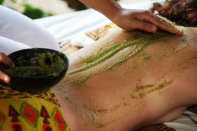 BALI PIJAT - der neue Wellness Massage Trend - 3 Tage SPA Intensiv Ausbildung