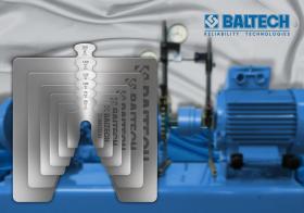 BALTECH-23458N, das Werkzeug zum Ausrichten, Ausrichtung der Maschinen, Methoden der Wellenausrichtung