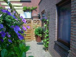 B&B Molendijk Ländlich, Limburg nahe Grenze Arcen/Venlo
