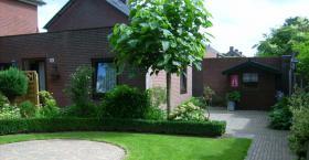 Foto 7 B&B Molendijk Ländlich, Limburg nahe Grenze Arcen/Venlo